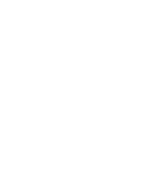 Matisse Wine Bar - Napier