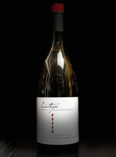 Easthope Family Winegrowers Chardonnay 2020