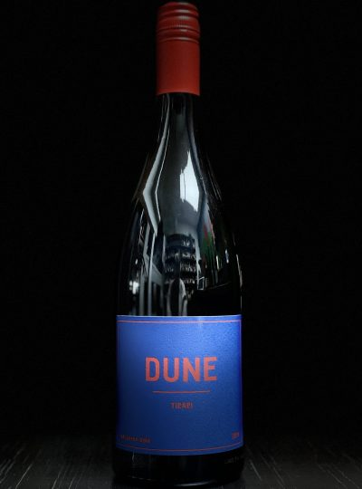 Dune Wine Tirari 2019